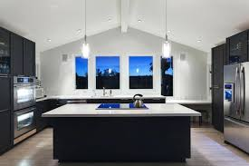 u shaped kitchens with islands u shaped kitchen with island contemporary kitchen kitchen island