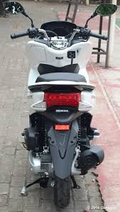 18 best pcx 125 images on pinterest honda scooters and motorbike