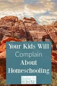 17 best images about homeschool ideas on pinterest homeschool