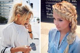 popular haircuts for 2015 60 best hairstyles for 2018 trendy hair cuts for women