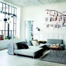 len wohnzimmer design len wohnzimmer 28 images dining room light fixtures 19 images