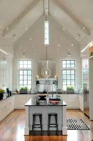 lighting for kitchen ideas the 13 lustrous kitchen lighting ideas to illuminate your home