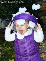Halloween Costumes Sully Monsters Inc by Wolverine Halloween Costume Halloween Bones Foodmayhem