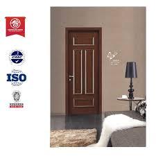 Exterior Flush Door Sterling Solid Flush Doors Exterior Flush Doors Manufacturers
