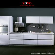 Buy Kitchen Furniture Online by Online Buy Wholesale China Kitchen Cabinets From China China