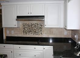 travertine kitchen backsplash kitchen rustic with breakfast bar