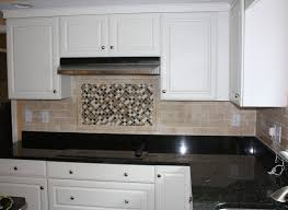 100 travertine kitchen backsplash best 25 venetian gold