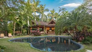 House With Guest House by Ultimate Key West Home 3 Bedroom With Guest House 6m