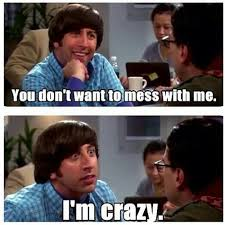 Howard Wolowitz Meme - follow dabestofmemes the place to be for the memes the big bang