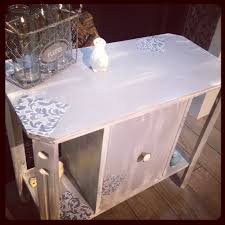 Antique Accent Table 107 Best Accent Tables And Coffee Tables Images On Pinterest
