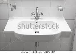 Bathtub Cutaway Washbasin Stock Images Royalty Free Images U0026 Vectors Shutterstock