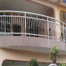 stainless steel railings in delhi ss railings manufacturers in delhi