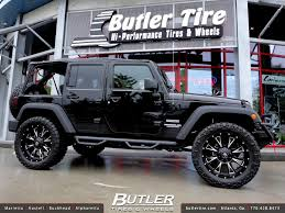 jeep wrangler unlimited wheel and tire packages wheel and tire packages for jeep wrangler unlimited the best