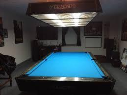 Billiard Light Fixtures Pool Table Light Wonderful On Ideas For Lighting Fixtures Lights