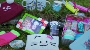 10 diy christmas gifts u0026 birthday gifts for best friends youtube