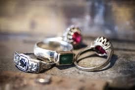 restoration of antique jewelery jewelry repair at market square jewelers