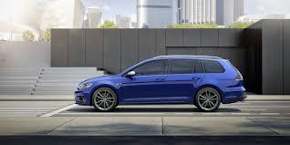 golf r volkswagen volkswagen reveals 2017 golf r with 310 hp costs u20ac40 675