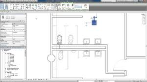 revit for mep plumbing systems adding fixtures youtube