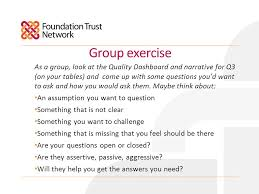 Challenge Open Or Closed Effective Questioning Challenge Developing The Right Skills To