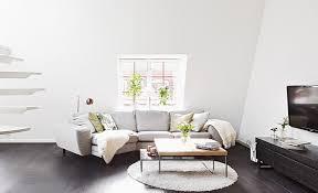 white living room designs u2013 adorable home