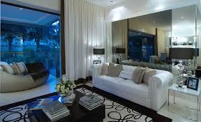interior design singapore sg livingpod blog