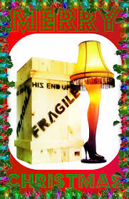 a christmas story leg l story quotes about the leg l 28 images a story inspired quotes t