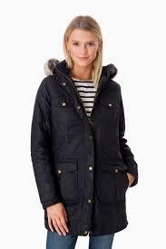 barbourwomen s olive beadnell polarquilt jacket tuckernuck