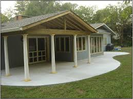 covered porch plans open gable porch plans thesouvlakihouse