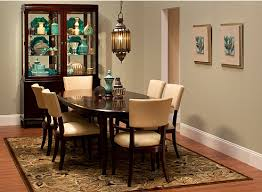 raymour and flanigan dining room sets bernhardt dining collections interior design