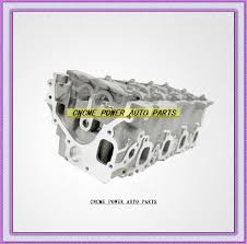 compare prices on nissan engine head online shopping buy low