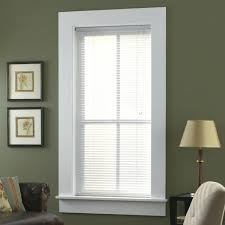 Front Door Window Curtains Glamorous Basement Window Blinds 33 For Home Designing Inspiration