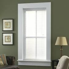 best 25 basement window treatments ideas on pinterest small with