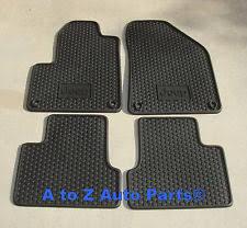 2014 jeep floor mats 2014 jeep kl slush floor rubber all weather mats mat