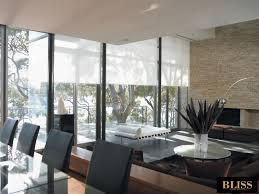 helioscreen internal roller blinds bliss luxury awnings