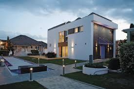 100 energy efficient home design books bauhaus inspired