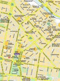 lima map map lima lima metropolitana peru maps and directions at map