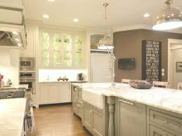 kitchen carolina cabinet refacing cabinets should you replace or