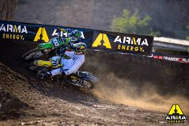 motocross racing schedule 2015 2016 twmx slam festival event schedule transworld motocross