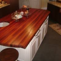 Cutting Board Kitchen Island Unfinished Marble Countertops For Kitchen Cabinet Also Pendant