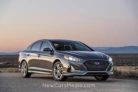 hyundai bentley look alike hyundai sonata 2018 review photos specifications