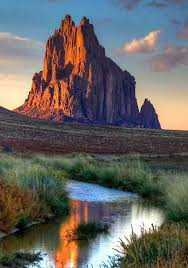 New Mexico scenery images Best 25 shiprock new mexico ideas new mexico usa jpg
