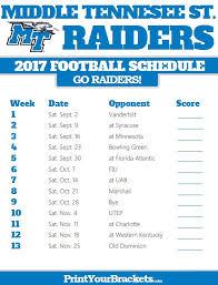 best 25 raiders football schedule ideas on oakland