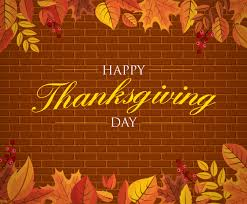 thanksgiving greeting pictures thanksgiving background vector vector art u0026 graphics freevector com