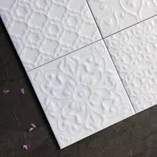 victorian bathroom tiles ebay