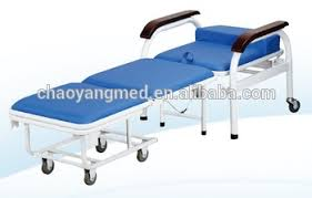 Hospital Couch Bed Hospital Sofa Bed Okaycreations Net