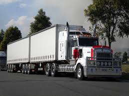 kenworth australia the world u0027s best photos of australia and t950 flickr hive mind
