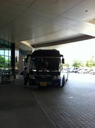 hyatt hotel incheon airport shuttle http hotelsnearme blogspot