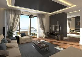 Choose The Best Living Room Ideas Singapore For The Home - Living room design singapore