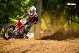 motocross races 2014 2014 spring creek mx wallpapers transworld motocross