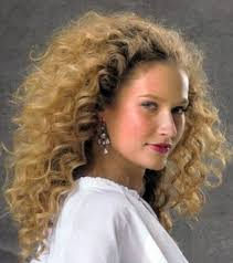 step bu step coil hairstyles women hairstyle long curly hairstyles for women hairstyle cute